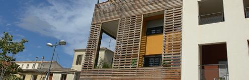 Le Plan Local d'Urbanisme fixe les règles générales d'utilisation du sol sur le territoire considéré